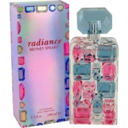 Britney Spears Radiance زنانهEDP