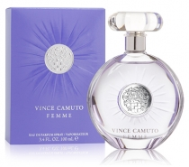 Vince Camuto Femme  زنانه
