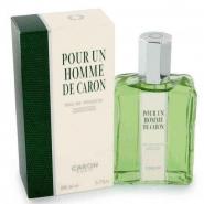 Pour Un Homme De Caron مردانه
