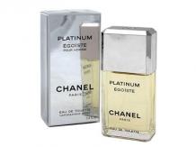 Platinum Egoiste مردانه