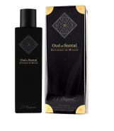 Oud Oriental For Men  زنانه