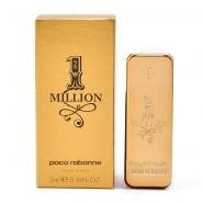 One Million Miniature مردانه