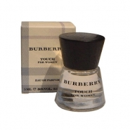 Burberry Touch Miniature  زنانه