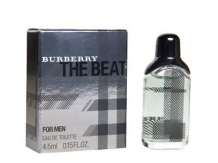 Burberry The Beat Miniature مردانه