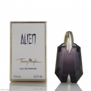 Alien Thierry Mugler Miniature  زنانه