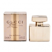Gucci Premiere Miniature زنانه
