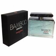 Bamboo America مردانه