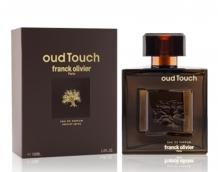 Oud Touch  مردانه
