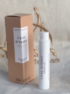 L`Eau d`Issey Gold Absolute Sample زنانه