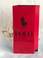 Polo Red Sample مردانه
