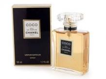 Chanel Coco زنانه