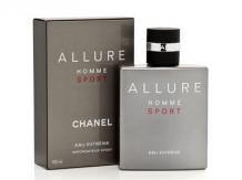 Allure Homme Sport Eau Extreme مردانه