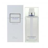 Dior Homme Cologne 2013  مردانه
