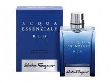 Acqua Essenziale Blu مردانه
