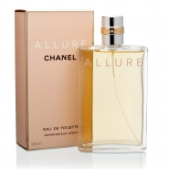 Allure Chanel EDP  زنانه