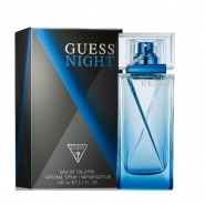 Guess Nightمردانه