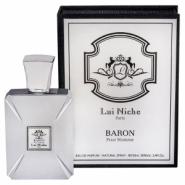 Lui Niche Baron مردانه