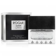 Rihanna Rogue Man  مردانه