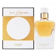 Jour d`Hermes Absolu Hermes زنانه