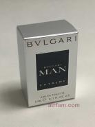 Bvlgari Man Extreme Miniature مردانه