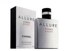 Allure Homme Sport مردانه