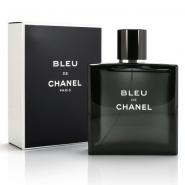 Bleu De Chanel EDT  مردانه