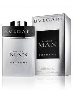 Bvlgari Man Extreme  مردانه