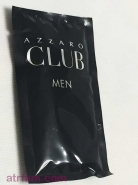 Azzaro Club Sample مردانه