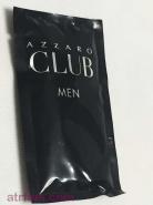 Azzaro Club Sample مردانه