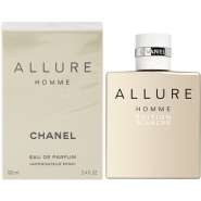 Homme Edition Blanche مردانه