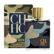 CH Men Africa مردانه