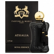 Parfums de Marly Athalia  زنانه