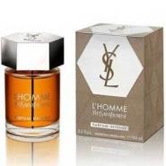 L'Homme Parfum Intense EDP مردانه