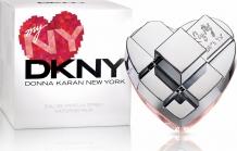 DKNY My NY زنانه