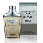 Bentley Infinite Intense Eau De Perfume  مردانه