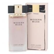 Modern Muse EDP  زنانه