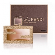 Fendi Fan di Leather Essence  زنانه
