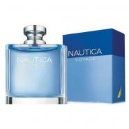 Nautica Voyage  مردانه