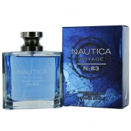 Nautica Voyage N-83  مردانه