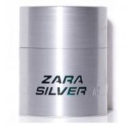 Zara Silver مردانه
