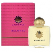Beloved Amouage زنانه