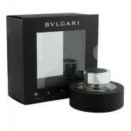 Bvlgari Black for  زنانه و مردانه