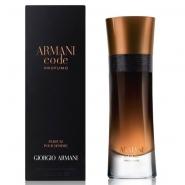 Armani Code Profumo مردانه
