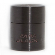 Zara Black مردانه