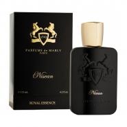 Parfums de Marly Nisean مردانه و زنانه