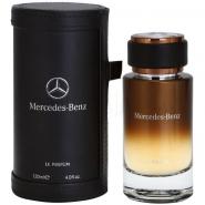 Mercedes Benz Le parfum  مردانه