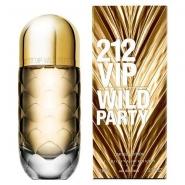 212VIP Wild Party  زنانه