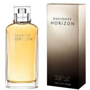 Horizon Davidoff مردانه