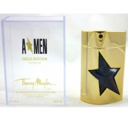 A Men Gold Edition مردانه