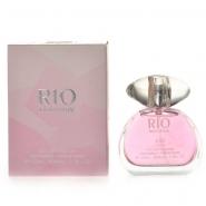Rio Bright Crystal  زنانه